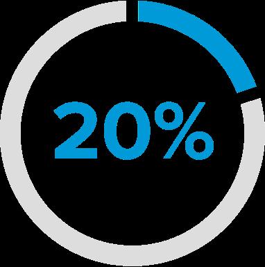 20-percent@2x-1