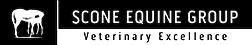 Scone Equine