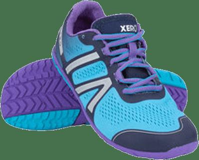shoes-pair